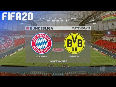 Bundesliga Classifica Marcatori