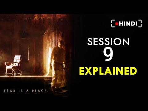 session-9-|-explained-in-hindi-|-ending-explained-in-hindi