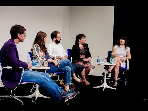 Salon | Round Table | The Group Show as Collection, as Museum, as Biennial..