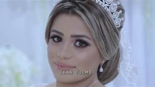 Wedding Highlights of Salam & Marita 06 10 2018 ( S.D.E )