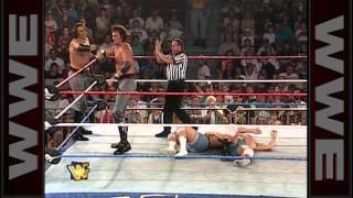 Boring WWE Tag Teams: Tekno Team 2000