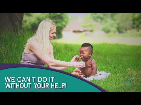 Pennsylvania's Most Experienced Foster Care Agency & Behavioral Professionals