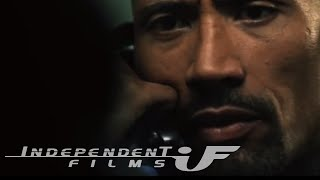 Snitch trailer HD (NL)