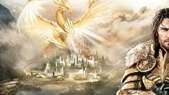 Might & Magic: Heroes 7 - Test: Das Best-of-Album der Serie