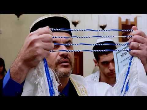 Judaísmo Karaíta