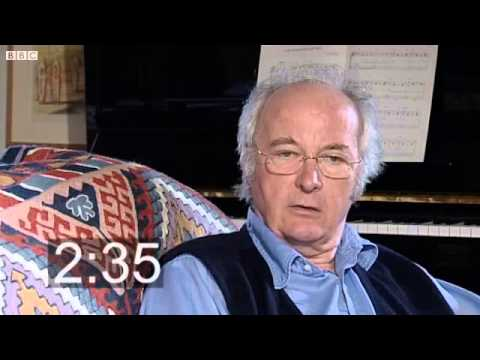 Five Minutes With: Philip Pullman