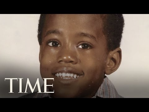 Kanye West on Why He Doesn't Care About His Legacy | TIME 100