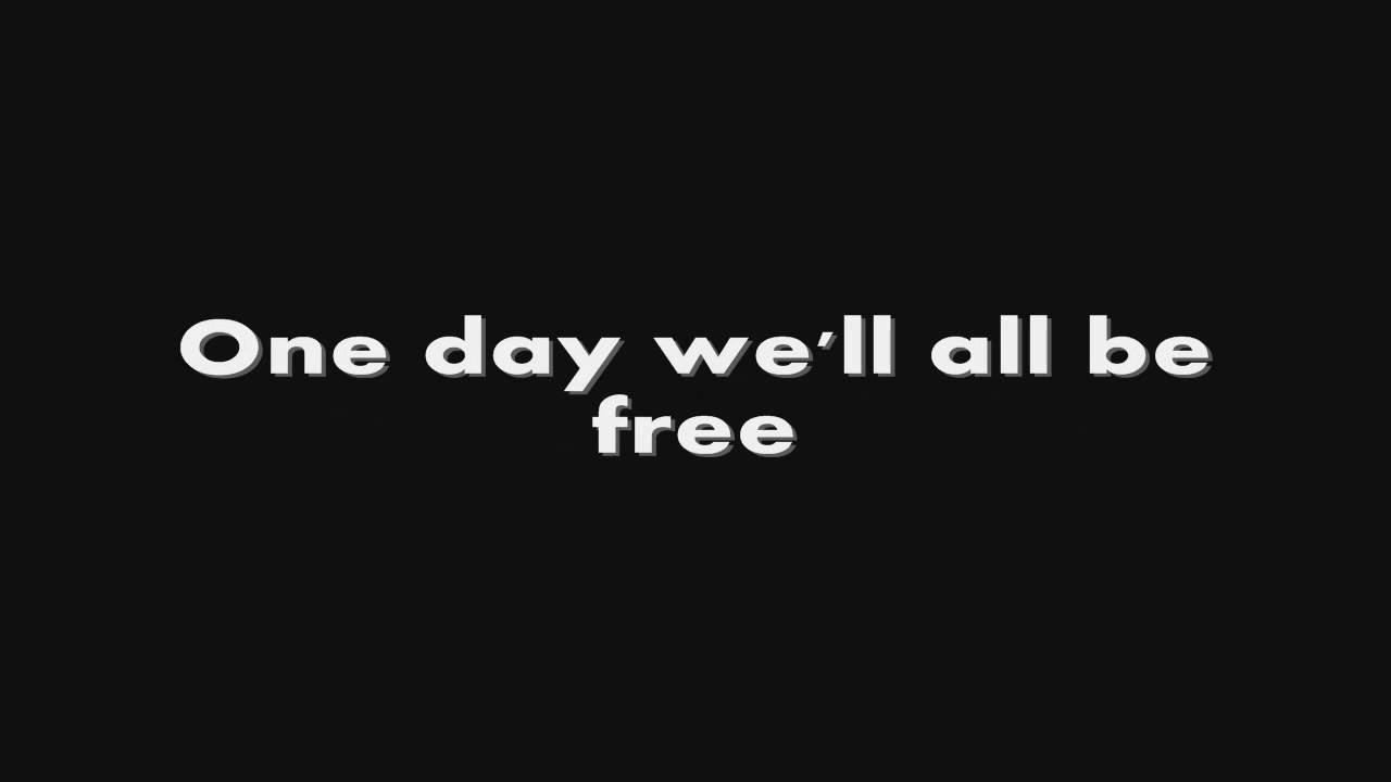 one day matisyahu free mp3 download