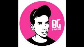 Borgore Unreleased Tracks 2009 - 2012