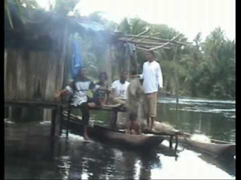 "papua christian songs ""MINO DAIDA"""