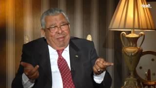 لماذا ترك الوزير الروابدة إخوان الأردن؟
