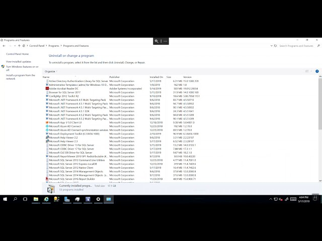 mdt 8456 video, mdt 8456 clip