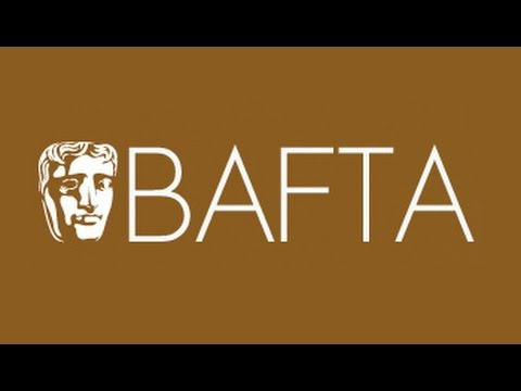 BAFTA: Staff Procurement Digital Marketing Strategy Explainer Video