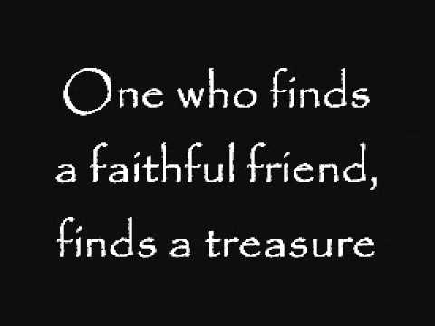 Cute Wallpapers With Bff Quote Best Friend Quotes Wmv Youtube