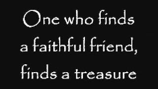 Best Friend Quotes.wmv