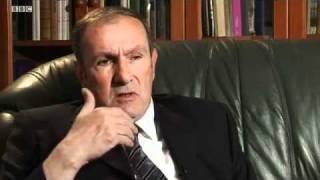 Первый президент Армении о распаде СССР и Карабахе