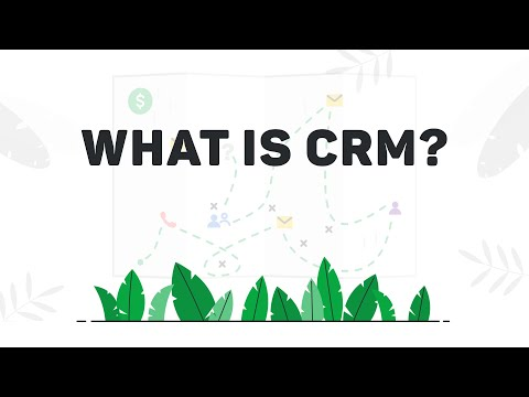what-is-crm?-(customer-relationship-management)