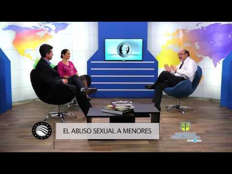 La Otra Cara con Juan Lozano: Carolina Piñeros y Diego Molano