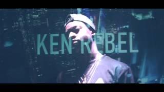 HAHA CREW & KEN REBEL / F*CK THEM pt.3 / Slovakia