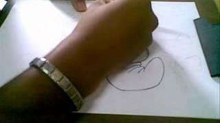 Os Smurfs(Desenho)Evanderson Vasconcelos