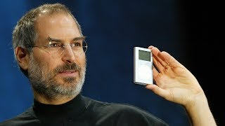 Was Steve Jobs Overrated?