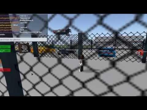 Roblox Grand Blox Auto Money Hack Grand Blox Auto Money Glitch Roblox Youtube