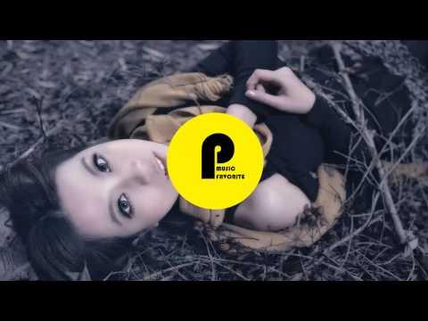 Caroline Koch - Timeless (Tchami Remix) [Thissongissick.com Premiere]