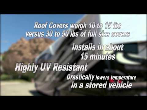 adco-rv-roof-cover-for-class-a,-class-c-and-trailers---features