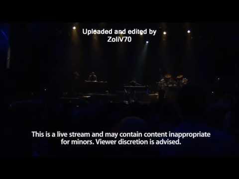 Linkin Park - The Catalyst Live London