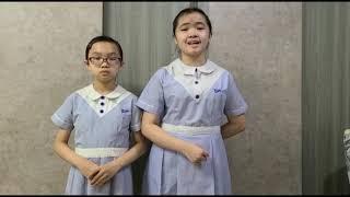 Publication Date: 2021-06-03   Video Title: 元朗官立小學-2020-2021 送暖行動影片