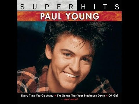 paul-young-oh-girl-chords-homemade-blackgirls-nude