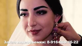 29 04 2018 Свадебный клип в Бутурлиновке видеограф Тел:8-916-660-46-22
