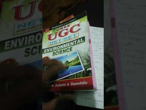 Book Useful For Fisheries Science For Competitive Exam