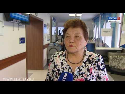 Госуслуги Пособия, пенсия и льготы