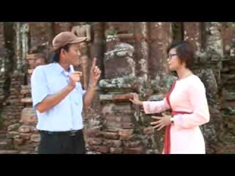 Khám phá việt Nam: Thánh địa Mỹ Sơn nghìn năm bí ẩn