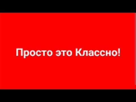 Записи в ПТС без регистрации в ГИБДД