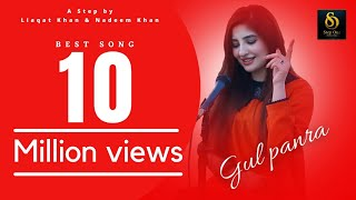 | Gul Panra ❤️ | Singaar Tappy | | Official HD video | 2021 🔥 |