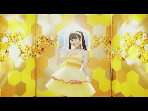 小倉 唯「Honey♥Come!!」MUSIC VIDEO *short ver.