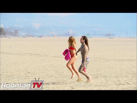 SHAMPOO PRANK PART 10! | HoomanTV