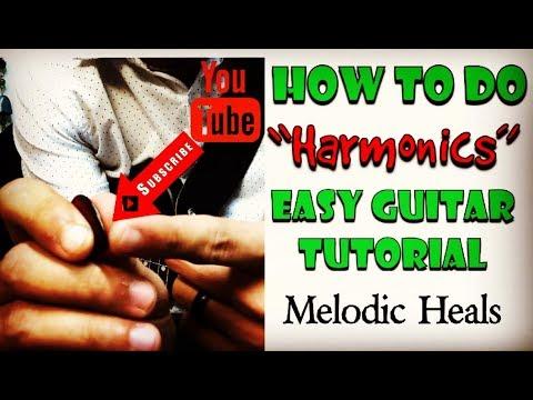 guitar-tips---how-to-do-harmonics-on-the-guitar---easy-guitar-tutorial---guitar-harmonics-lesson