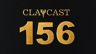 Claptone - Clapcast #156