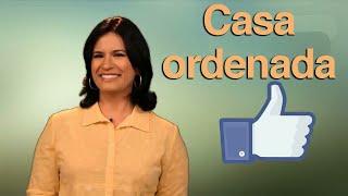 ¿ Cómo mantener tu Casa Ordenada? - Fácil y Sencillo - Sin estrés - Tips Caseros thumbnail