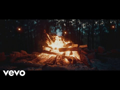 Russell-Dickerson-Home-Sweet-Lyric-Video