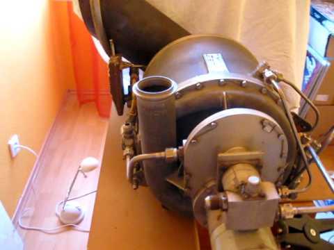 jet engine saphire-5