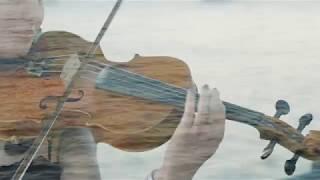 """Проект """"Музыка на воде"""" от фонда Бельканто"""