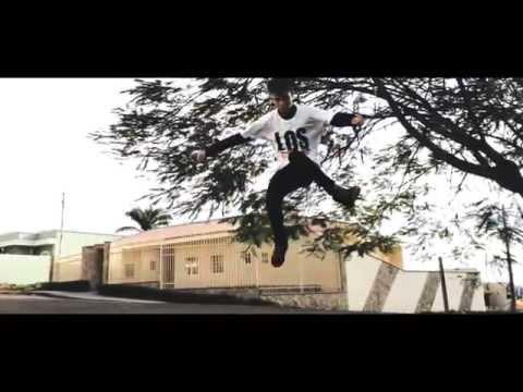 Guilherme Dias - Style Record Free Step
