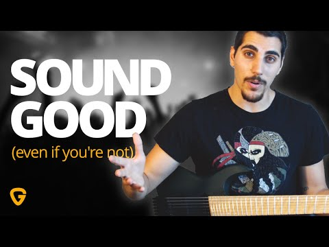 how-to-sound-really-good-at-guitar-(even-if-you're-not)