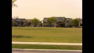 Oxnard California  Homes For Sale Close to Oxnard Community Parks