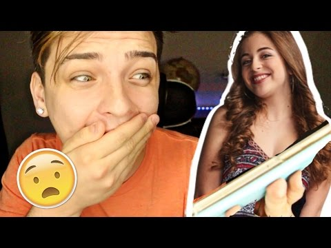 Thumbnail: CALLING THE REAL BABY ARIEL!?