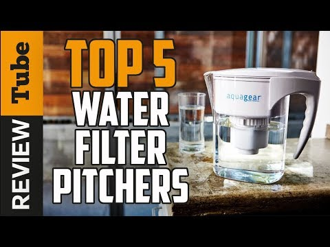 ✅pitcher-water-filter:-best-pitcher-water-filter-(buying-guide)